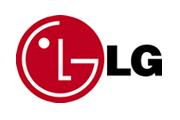 LG AV Installation Company Hampshire