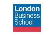 AV installation London Business School