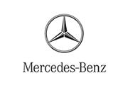 Mercedes World Surrey AV installation