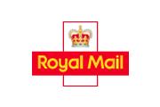 Royal Mail AV Installation Hampshire