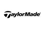 Taylor Made Presentation AV system installation Basingstoke
