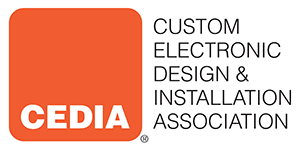 CEDIA member in Hampshire