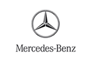 Mercedes World Surrey AV Installers