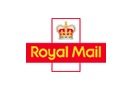 AV systems for Royal Mail